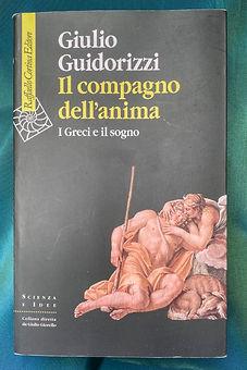 G.Guidorizzi - I greci e il sogno.jpg