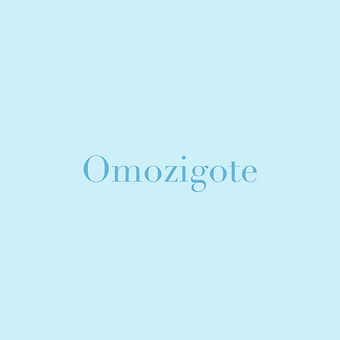 Omozigote.PNG