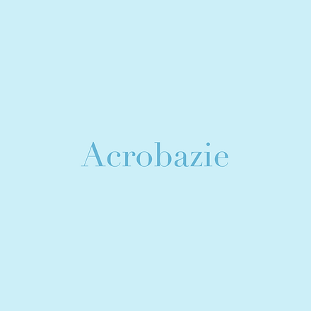 Acrobazie.PNG