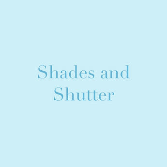 Shades and Shutter.PNG