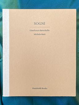 G.Baruchello - Sogni 2.jpg