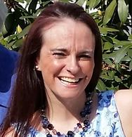 Cheryl Stewart.png