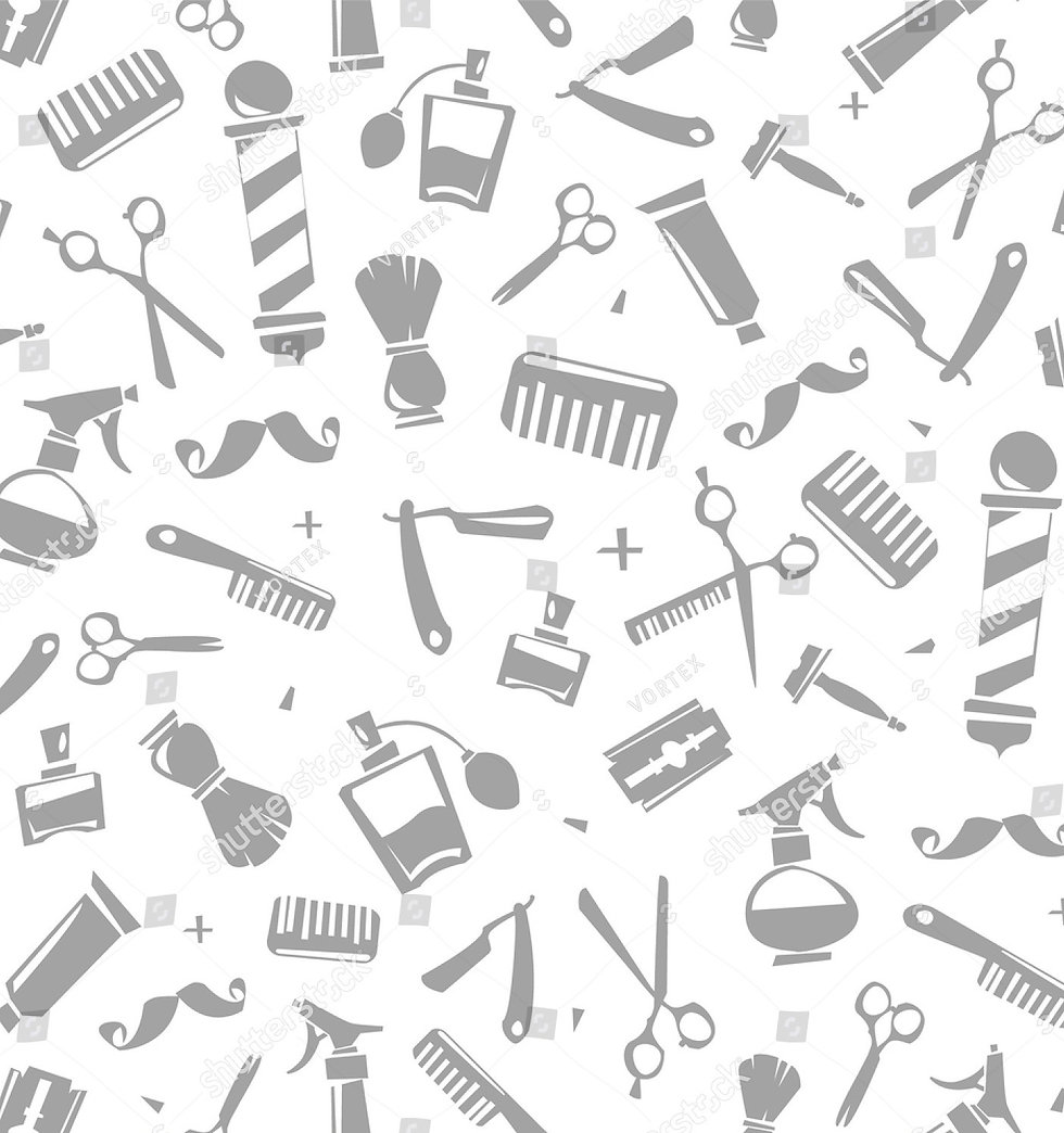 stock-vector-vector-seamless-pattern-for-barber-shop-barber-and-hairdresser-tools-isolated