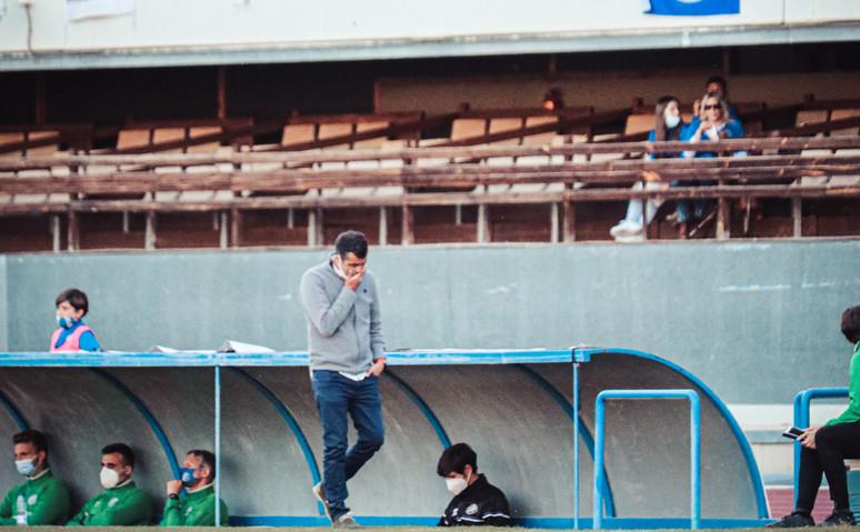 Xerez DFC- Los Barrios-28.jpg