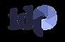 idp_logo332_edited.png