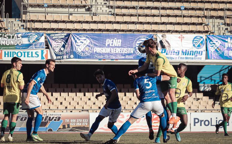 Xerez DFC- Los Barrios-9.jpg