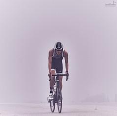 through the fog_II.jpg