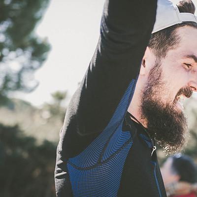 Toruños / Media Maratón