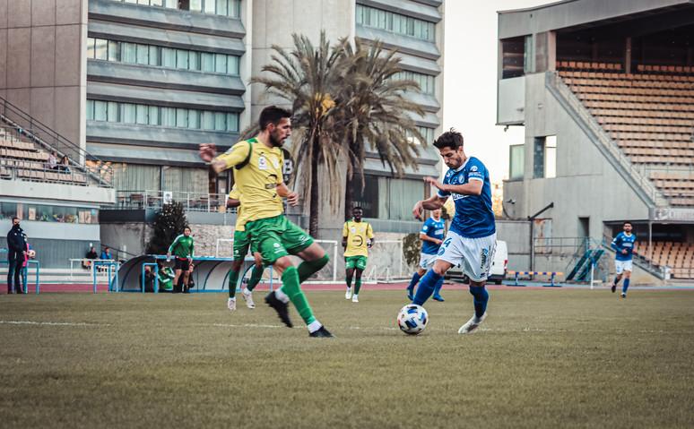 Xerez DFC- Los Barrios-34.jpg