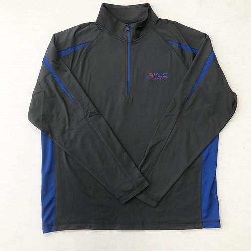 KCC Manufacturing Pullover - Assorted Colors Available
