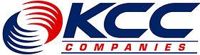 KCC COMPANIES Logo 1.jpg