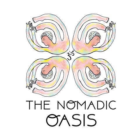 The Nomadic Oasis