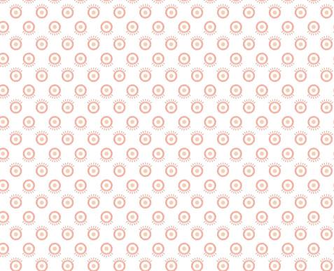 Moi Pattern Design
