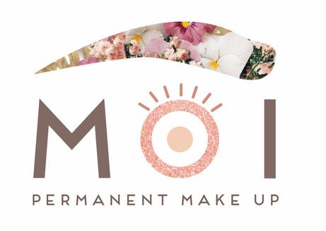 Moi Permanent make up