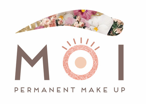 Moi Permanent make up