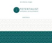Potentialist Personal Development