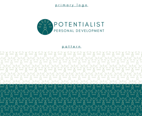 Potentialist Personal Development