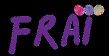 Logo 20211-01.png