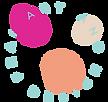 logo%202021-01_edited.png