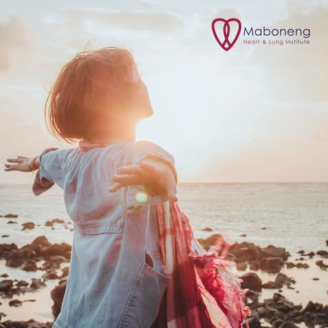 Maboneng Heart & Lung Instute