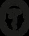 lasf_logo_bold_sort_5100_pc.png