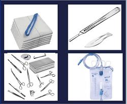 materiais cirurgicos (1).png