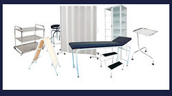 moveis hospitalares 1_edited.jpg