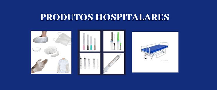 PRODUTOS HOSPITALRES (1).png