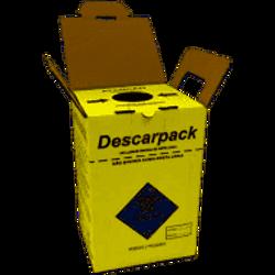 DESCARPACK (1).png