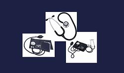 esfigmomanometro_-_estetoscopio_-_medido
