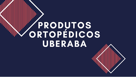 PRODUTOS ORTOPEDICOS UBERABA 1.png