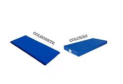 COLCHONETE_HOSPITALAR-__COLCHÃO_HOSPITAL