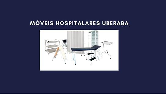 moveis hospitalares 1.png