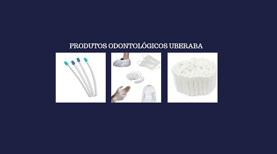 PRODUTOS ODONTOLOGICOS (1).png