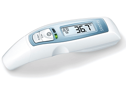 termometro (1).png