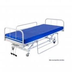 cama hospitalar (1).jpg