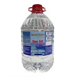 agua destilada para autoclave (1).jpg