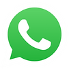 telefone_lojão_das_clínicas.png
