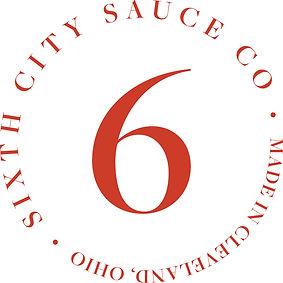 17090_SixthCitySauce_Seal_Red.jpg