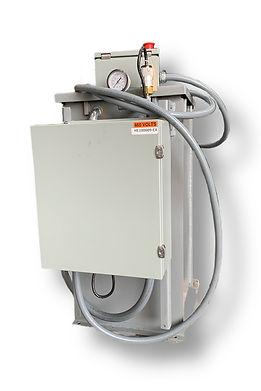 vertical power unit 5-10 hp.JPG