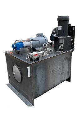 Horizontal power unit 10-30HP.JPG