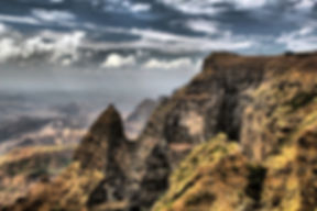 simien mountains.jpg