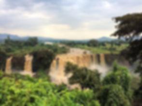 Blue-Nile-Falls-7.jpg