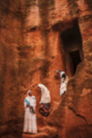women at rock church lalibela pn.png