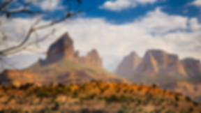 Ethiopia-Simien-Mountains.png