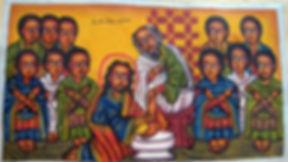 orthodox chruch.jpg