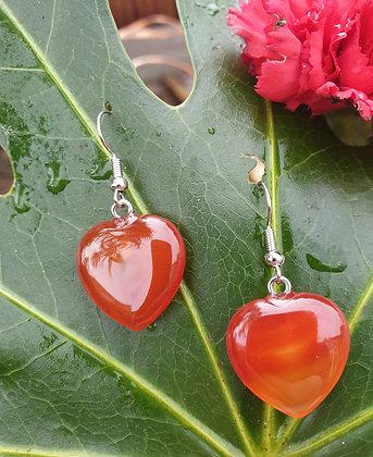 Sensual Heart