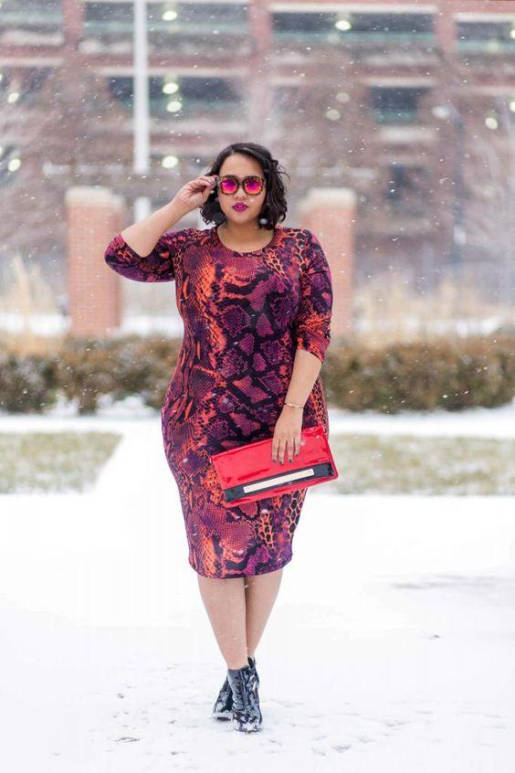 Leopard Print Dress Asos, New Season New Trends blog