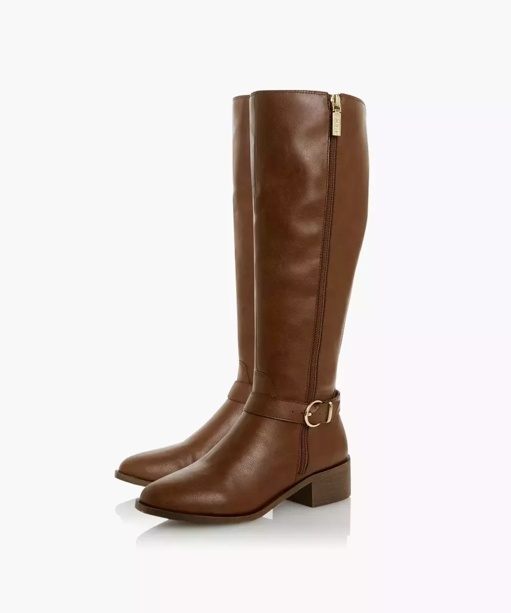 Riding Boot, My Savvy Fashion Picks For Autumn/Winter 2020,The Image Tree Blog