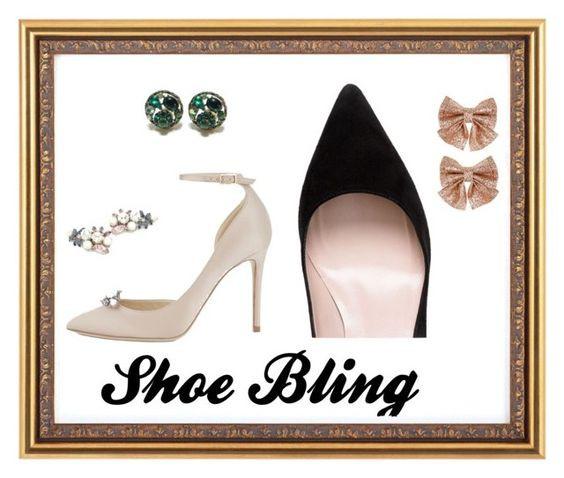 Shoebling